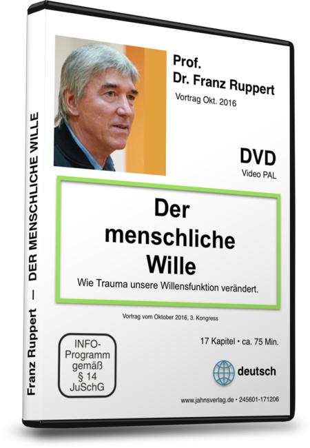 2451_Wille-DVD-jpg