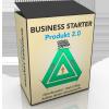 Business Starter Produkt 2.0