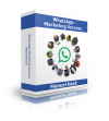 Whats-Marketing Success Cover