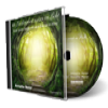 Hynose-CD-Leichtigkeit