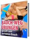 Bauchweg-Übungen