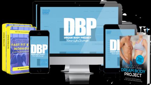 DBP Mockup 03.2018