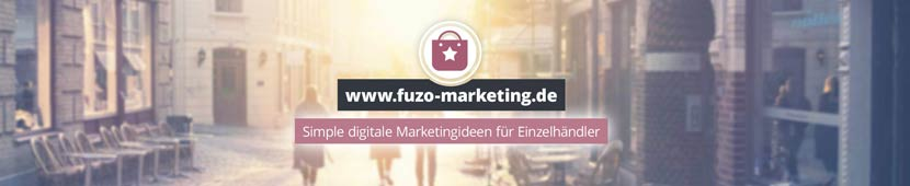 FuZo Marketing