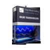Online-Traderausbildung