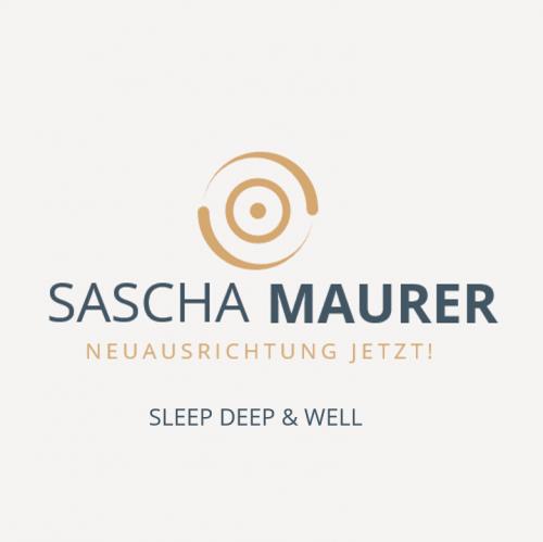 Schlaf-gut-JETZT! Produktlogo