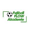 Fußball Flow