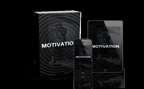 Motivations-Kurs: Mit 7 Modulen seine Fitnessziele erreichen Partnerprogramm