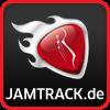 Jamtrack.de