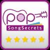 Pop Song Secrets