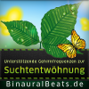 BinauralBeats.de