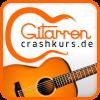 Gitarre Lernen in 4 Wochen Crashkurs