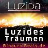 BinauralBeats.de