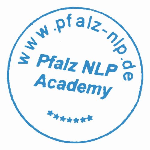 Logo der Pfalz NLP Academy