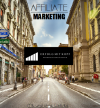 Affiliate Marketing, Online Geld