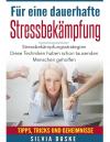 Cover Stressbekämpfung