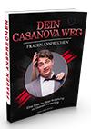 Casanova Weg