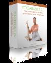 Yogabasics Rücken-Kurs