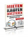 immobilien, investment,
