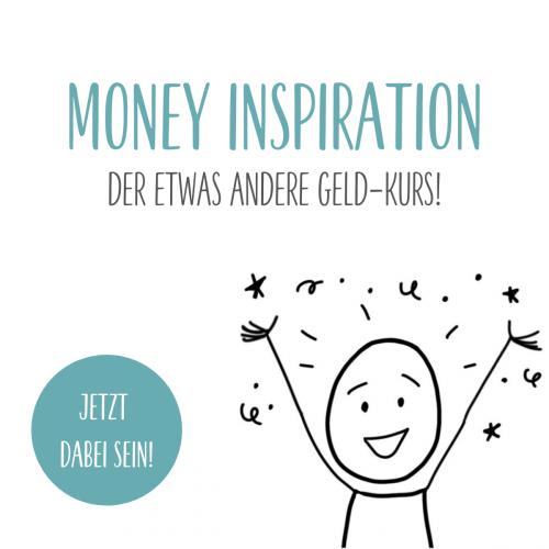 MoneyInspiration