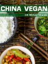 China Vegan