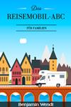 eBook Wohnmobilreisen