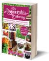 Die Hippocrates-Ernährung (eBook)