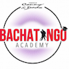 Bachatango Logo