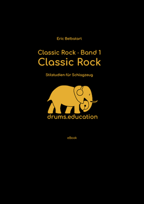 drums.education_Classic Rock_eBook_Band1