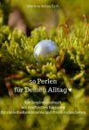 Das Inspirationsbuch 50 Perlen für Dich