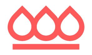 Logo_Wunschstellenprorgramm