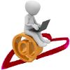 Email-Beratung