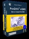 ProQVis eQMS