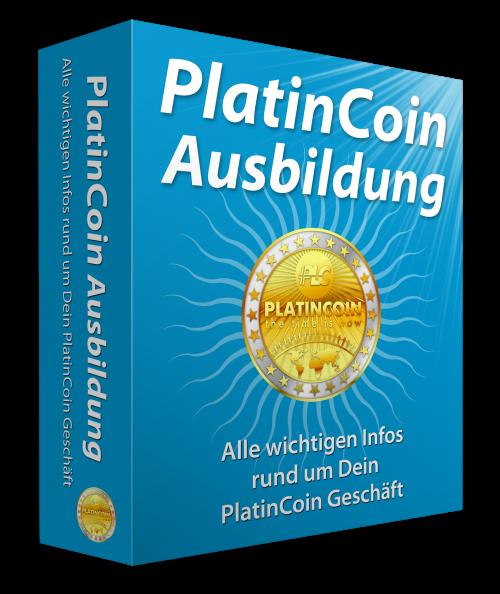 PLC-Ausbildung