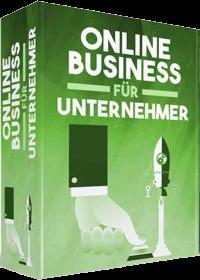 Online-Business-für-Unternehmer