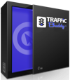 TrafficBuddy Basic