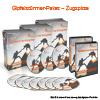 Gipfelstürmer-Paket – Zugspitze