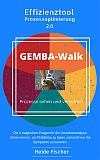 eBook Gemba-Walk