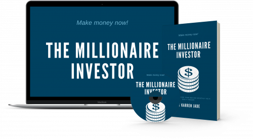 The Millionaire Investor System