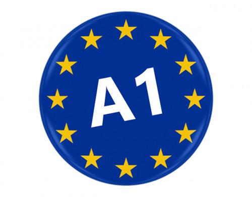 Arabisch A1 Prüfung Online Arabisch A1 Zertifikat
