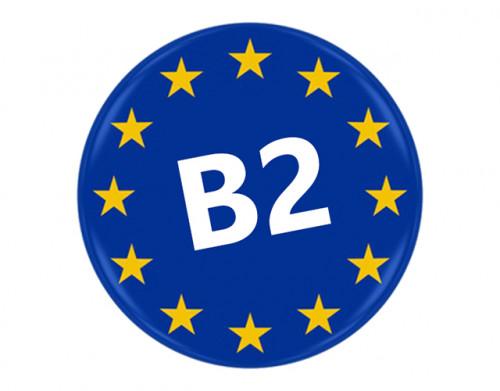 Arabisch B2 Prüfung Online Arabisch B2 Zertifikat