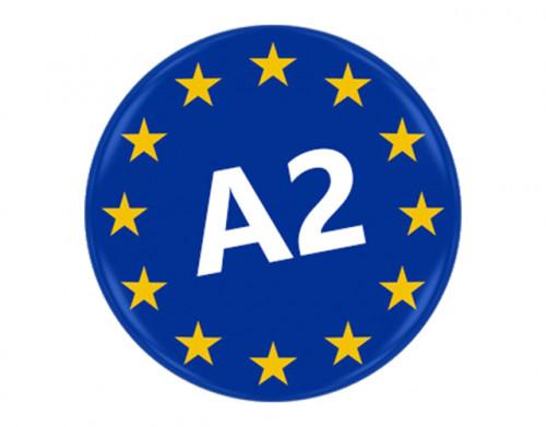 Arabisch A2 Prüfung Online Arabisch A2 Zertifikat