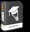 Contao Academy Unlimited