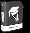 Contao Academy Standard