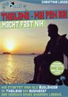 ebook thailand auswandern