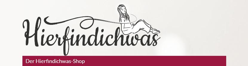 download-hierfindichwas-musik