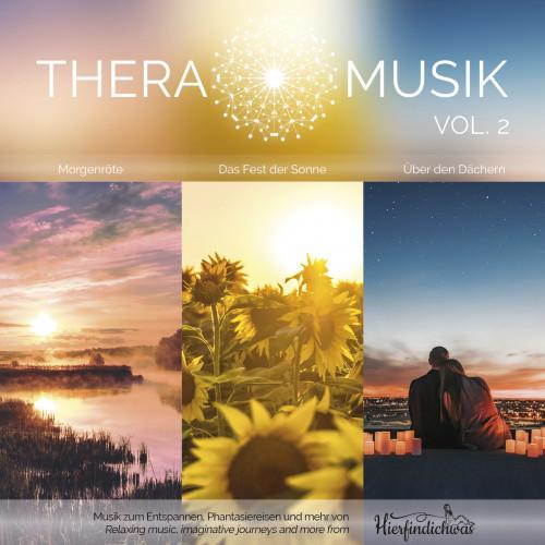 entspannungsmusik-meditation-yoga