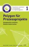 eBook, Polygon für Prozessprojekte