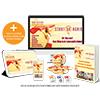 Souls Sisters Onlinekongresspaket