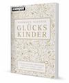 Hermann Scherer - Glückskinder Partnerprogramm
