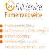 Firmenhomepages